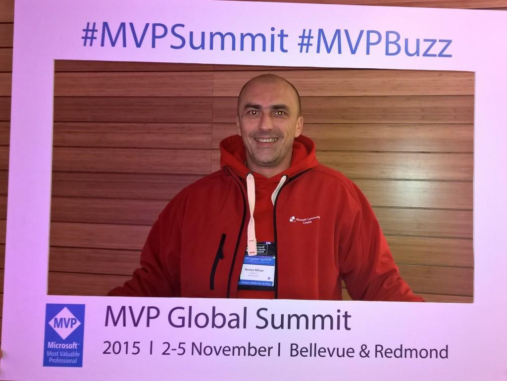 MVPSummit2015-1