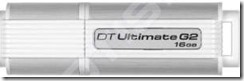 46733-usb-stick-16gb-kingston-usb-30-datatraveler-ultimate-g2