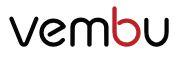 Vembu-Logo
