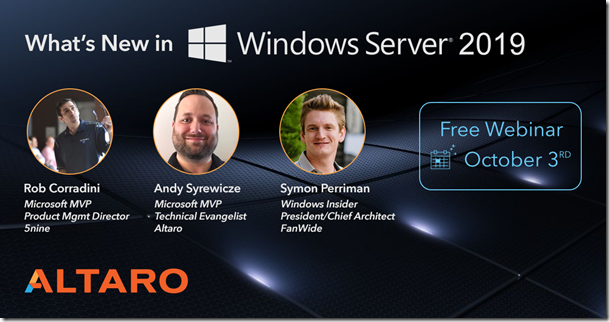 Altaro-Webinar-Windows-Server-2019-1200x630-no-cta