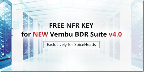 Free NFR Key _01